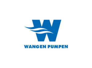 wangen pumps logo