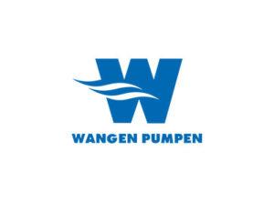 Wangen Pumps