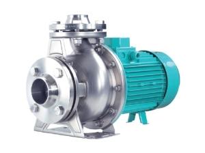 EDUR pumpe model CB-BC