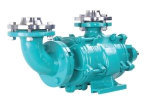 EDUR pumpe model E-SUB-S