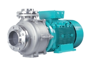 EDUR pumpe model FUB-CBF