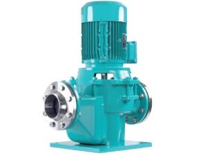 EDUR pumpe model LUB