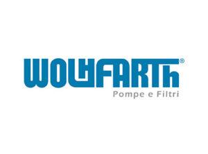Wolhfarth logo